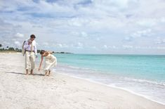 "Pin Your ""I Do"" - And Your Honeymoon, Too! for the chance to win a romantic getaway to The Beaches of Fort Myers & Sanibel: http://woobox.com/48okoe"