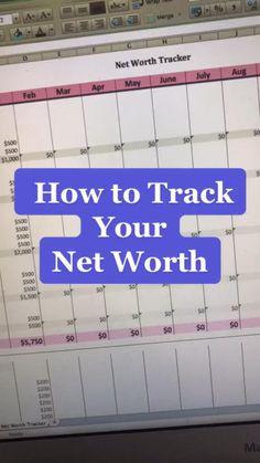 Financial Tips, Financial Literacy, Financial Planning, Financial Peace, Goal Planning, Money Tips, Money Hacks, Creating A Business, Saving Tips