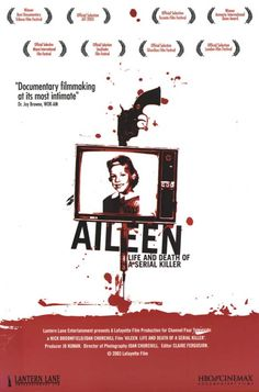 56. Aileen Life And Death Of A Serial Killer