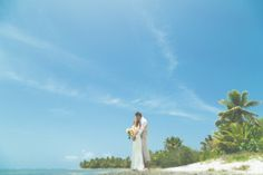 Wedding Photography Punta Cana La Barcaza Ambrogetti Ameztoy Photographer-171