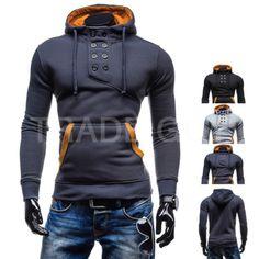 Dynamo Hoodie 2015 – Trade Guy Lässige Mode Für Männer, Herren Mode,  Bekleidung, affd17a17f