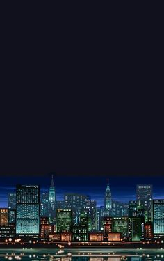 *⋆wιтн yoυr love noвody can drag мe down⋆* Inspirational Phone Wallpaper, Phone Wallpaper Images, Cool Wallpapers For Phones, Love Wallpaper, Cute Wallpapers, Wallpaper Backgrounds, Iphone Wallpaper, Screen Wallpaper, Wallpaper Quotes