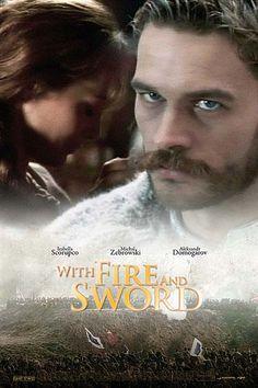 """""""Ogniem i mieczem"""""""