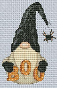 Cross Stitch Love, Counted Cross Stitch Patterns, Modern Cross Stitch, Cross Stitch Designs, Cross Stitch Embroidery, Free Cross Stitch Charts, Cross Stitch Skull, Cross Stitch Needles, Beaded Cross Stitch
