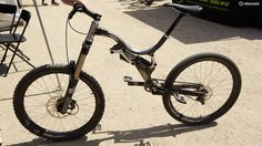 tarmac road bicycle cycle bike all suspension downhill bike - Поиск в Google