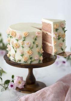 #birthdaycake #pasteleria #pastelart #pasteles #cake #cakedecorating #cakedecoratingdesigns #cakedesigns #fondant #fondantcake #cumpleaños #birthdayparties #birthday