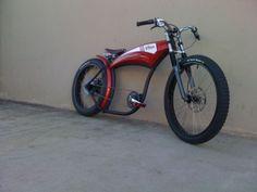 50 bicicletas customizadas 35