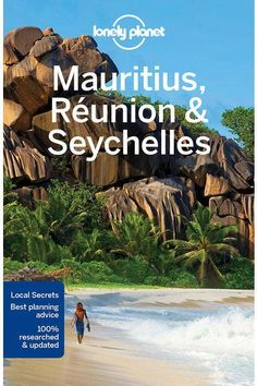 seychelles garden of eden in the indian ocean odyssey illustrated guides