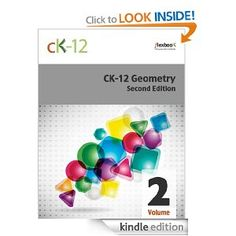 Algebra and trigonometry structure and method book 2 cars amazon ck 12 geometry second edition volume 2 of 2 fandeluxe Choice Image