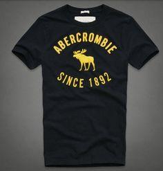 polo ralph lauren cheap Abercrombie & Fitch Mens Short Tees 7401 http://www.poloshirtoutlet.us/
