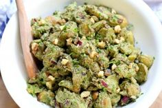 Roasted_Potato_Pesto_Salad