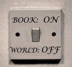 #book #booklover #read