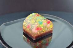 『花火・松彌』【きょうの『和菓子の玉手箱』】 の画像|きょうの『和菓子の玉手箱』