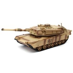RCBuying supply ToogLi US RC Car Tank With Light Sound Military Vehicle Model Toys sale online,best price and shipping fast worldwide. Sierra Leone, Belize, Ghana, Rc Tank, Seychelles, Sri Lanka, Thailand, Military Vehicles, Rc Vehicles