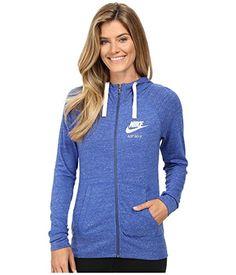 Nike Sportswear Gym Vintage Hoodie - Womens - Game Royal/... https://www.amazon.com/dp/B0199M2NOK/ref=cm_sw_r_pi_dp_x_eP0AybYBREGDQ
