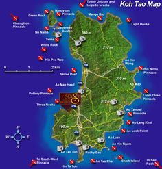 Diving-map-Koh-Tao.jpg (1180×1236)