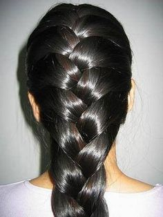 Home Remedy Best Oils For Healthy Hair Hair Make Hair Grow Faster, How To Make Hair, Grow Hair, Hot Hair Styles, Natural Hair Styles, Indian Hairstyles, Braided Hairstyles, Woman Hairstyles, Latest Hairstyles