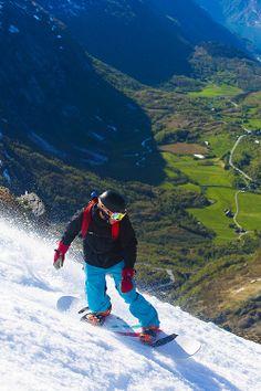 #skatedeluxe #sk8dlx #snowboard #sight