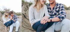 #couple #engagement #photoshoot