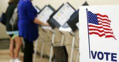 Ohio Secretary of State Investigation Found Non-citizens Registered to Vote, Cast Illegal Ballots