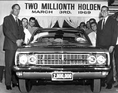425 x 336 ( - My list of the best classic cars Holden Muscle Cars, Aussie Muscle Cars, Classic Hot Rod, Best Classic Cars, Holden Monaro, Holden Australia, Australian Cars, Old Pickup, Car Brochure