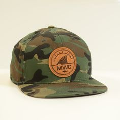 ce8c2980217bf  The Harold  Old School Camo Camo Hats
