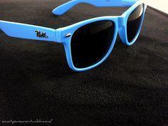 #Sunglasses,ray-ban sunglasses