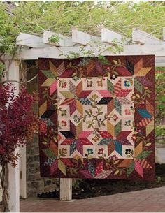 """""""Simple Comforts"""" (from Martingale 