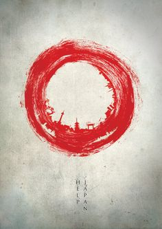 red enso