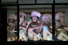 """Entre os dias 28 de junho e 9 de julho, a Fundação das Artes de São Caetano do Sul realiza o Cena de Teatro, um festival de teatro com espetáculos, bate-papos, workshops e encontros. A entrada é Catraca Livre. O principal objetivo do festival é discutir o papel do ator contemporâneo na criação da obra....<br /><a class=""""more-link"""" href=""""https://catracalivre.com.br/geral/agenda/barato/sao-caetano-recebe-12-dias-de-programacao-teatral-especial/"""">Continue lendo »</a>"""