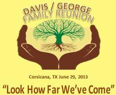 familyreuniontshirtdesigns davis family reunion - Family Reunion T Shirt Design Ideas
