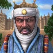 The Richest Man In History?