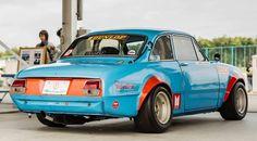 img_29 736×406 ピクセル Classic Japanese Cars, Classic Cars, Sport Cars, Race Cars, Car Racer, Old School Cars, Japan Cars, Vintage Race Car, Retro Cars