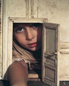 Alice, 1988 ~ by Jan Svankmajer