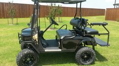 460cc 25HP Golf Cart BIG BLOCK ENGINE UPGRADE KIT 85-96 YAMAHA G2 G8 on