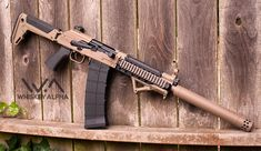 The Shotgun Picture Thread Part 2 - Page 61 Military Weapons, Weapons Guns, Guns And Ammo, Ak 47, Zombie Guns, Battle Rifle, Survival Weapons, Cool Guns, Tactical Gear