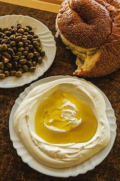 ... swiss chard swiss chard sauteed swiss chard with mustard seeds recipes