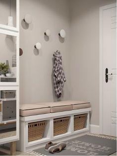 50 Best Entry Way Mud Rooms Images In 2012 Entryway