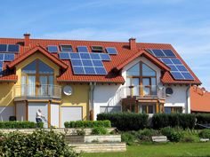 Best Solar Panels for House: Solar Panels For House Interesting ~ General Inspiration