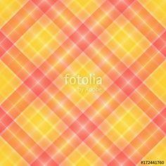 """Abstract plaid background tarafından oluşturulmuş """"bilgea"""" Telifsiz fotoğrafını en uygun fiyatta Fotolia.com 'dan indirin. Pazarlama projelerinize mükemmel stok fotoğrafı bulmak için, en ucuz online görsel bankasına göz atın!"""