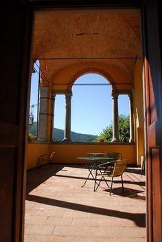 Wedding villa in Lucca, Tuscany  #wedding #weddingplanner #weddingvenue #weddingvenueitaly #italywedding #italianwedding #weddinginitaly #destinationwedding
