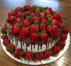 Különleges díszes torta,Gyümölcsös csokitorta,Csokis-rózsás torta,Esküvői torta,Gyümölcsös-habos torta,Epres-csoki torta,Szülinapra csokitorta,Minden pillanatban...,Lelki nyugalmunk 4 zavarója...,Lehet, hogy...., - pacsakute Blogja - Betegségekről,Állatvilág,Bőr,-haj-,köröm-,ápolása,Bölcs gondolatok,Cicmojgónak,Csili-vili-hullámzó gifek,Csillagászat,Csontritkulás...,Decemberi ünnepek,Desszertek-sütemények,Diana Hercegnő,Divat,Don Bosco idézetek,Egzotikus,Ékszerek, ásványok,Esküvői…