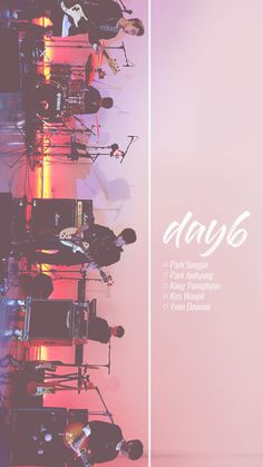 Check out @ Iomoio Laptop Wallpaper, Trendy Wallpaper, Bts Wallpaper, Cute Wallpapers, Jae Day6, Day6 Dowoon, Day 6 Kpop, Kpop Backgrounds, Pretty Backgrounds