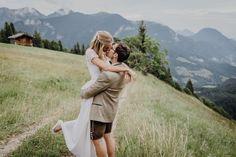Hochzeit in Österreich I Mountainwedding I Lofer I Hannes&Susanne Photography Couple Photos, Couples, Wedding, Couple Shots, Couple Pics, Couple Photography, Romantic Couples, Couple