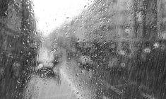 The Most Beautiful Animated Rain Gifs - Positive Energy