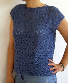Free pattern on Ravelry