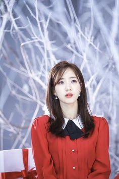 T ara so yeon dating divas
