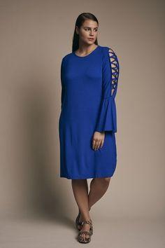 #Dresses #plussize #...