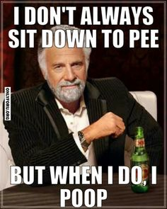 Tired guys will understand - #OnlyForU, #funny, #lol, #fun, #humor, #comics, #meme, #gag, #lolpics, #Funnypics,