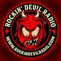 Rockin Devil Radio live broadcasting from Belgium. Here you can listen to different styles of music like Psychobilly, Rockabilly, Hillbilly, Jivers, Blues. Free Radio, Psychobilly, Rockabilly, Devil, Blues, Live, Demons, Rock Style